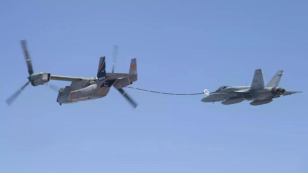 F-35B den Dong Nam A anh 10