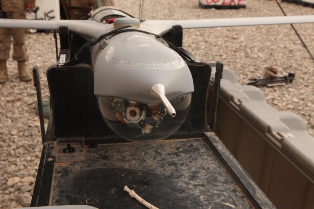 'Mat ung giam sat' - UAV chu luc My sap ban cho Viet Nam hinh anh 3