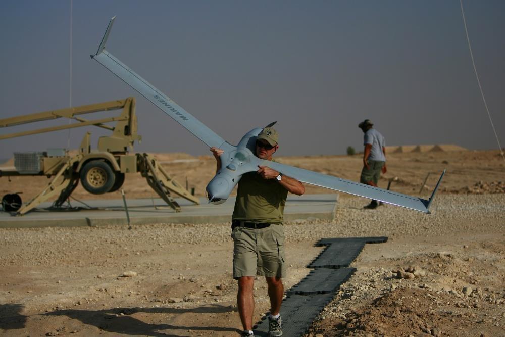 'Mat ung giam sat' - UAV chu luc My sap ban cho Viet Nam hinh anh 8