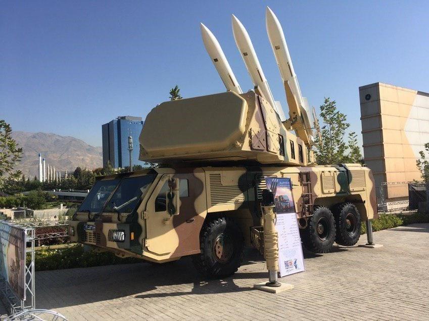 RQ-4 chi chit vet thung - Iran khoe chien tich ban ha UAV cua My hinh anh 11