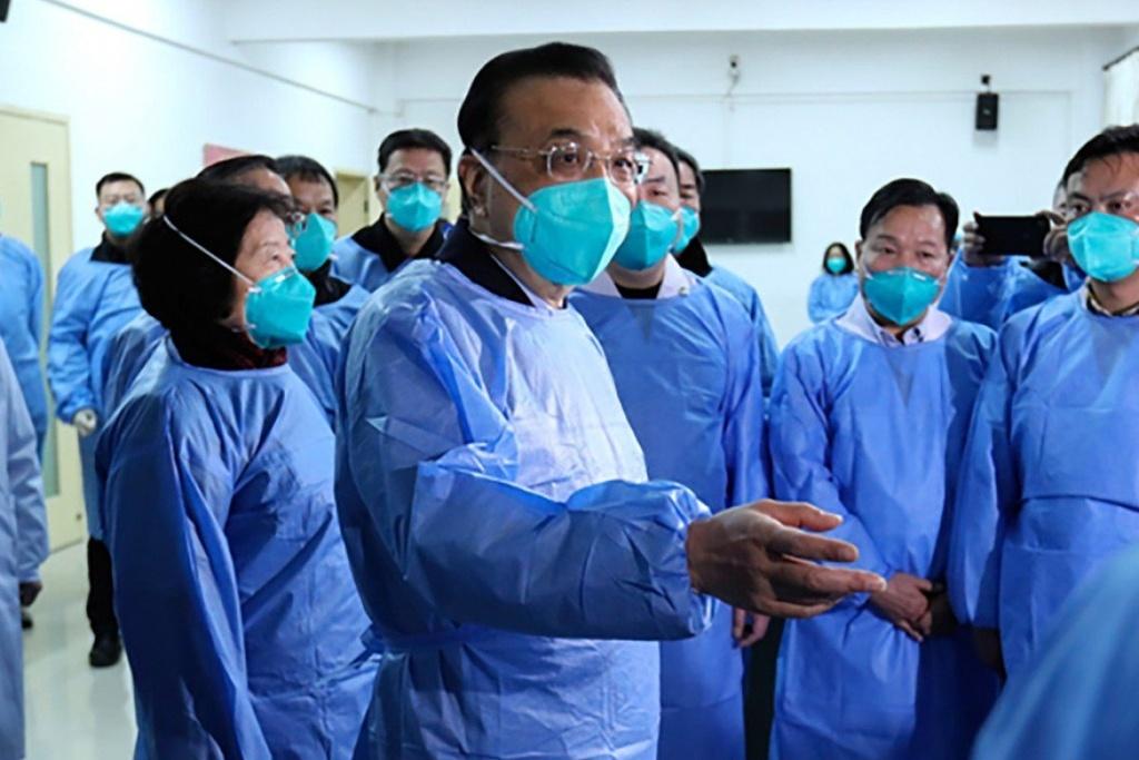 Trung Quoc keo dai ky nghi Tet vi virus corona hinh anh 4 ly_khac_cuong_.jpg