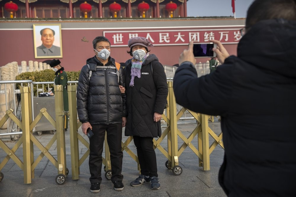 Trung Quoc keo dai ky nghi Tet vi virus corona hinh anh 12 z_corona_11.jpeg