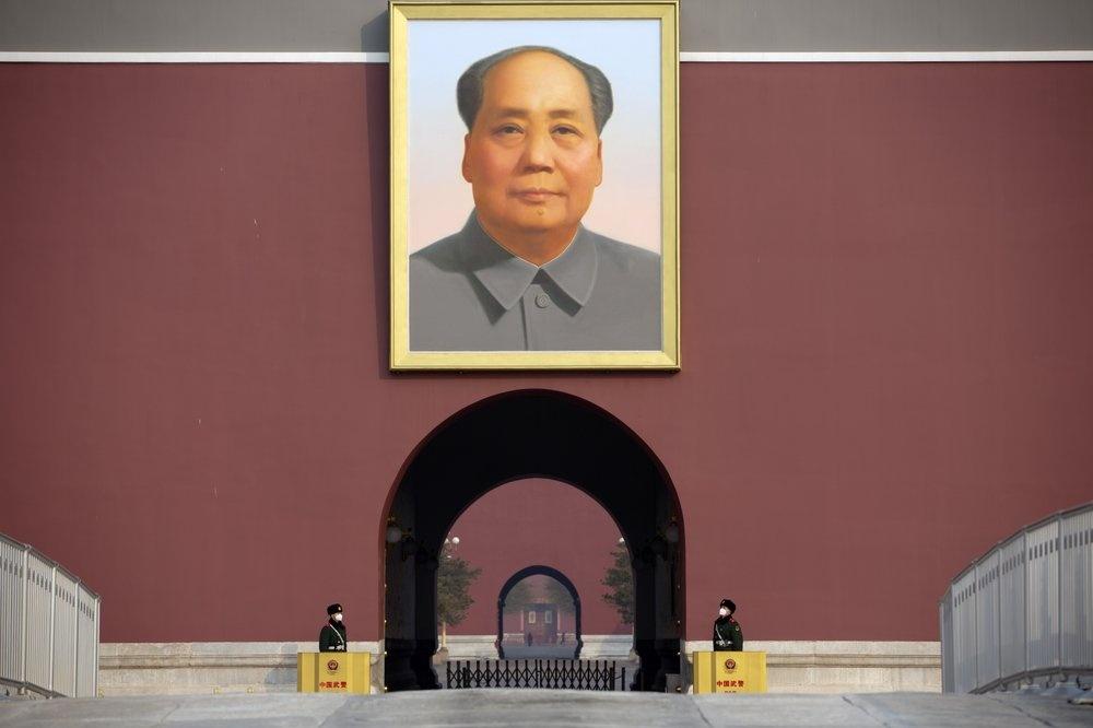 Trung Quoc keo dai ky nghi Tet vi virus corona hinh anh 16 z_corona_15.jpeg