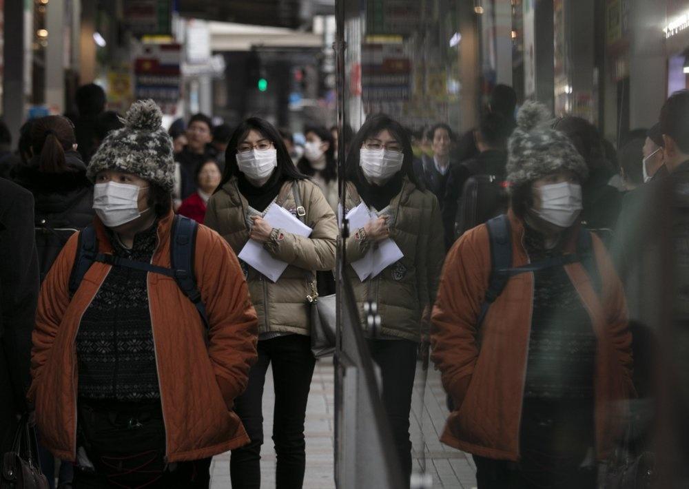 Trung Quoc keo dai ky nghi Tet vi virus corona hinh anh 2 z_corona_2.jpeg
