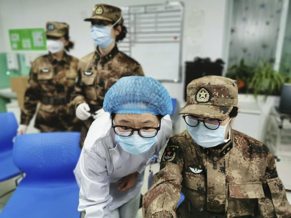 Trung Quoc keo dai ky nghi Tet vi virus corona hinh anh 5 z_corona_4.jpeg