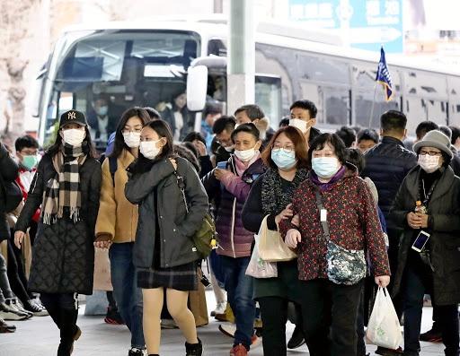 Virus corona 'thien nga den' de doa lam trat banh kinh te toan cau hinh anh 3 z_china_3.jpg