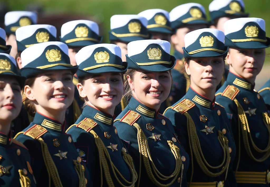 Nga duyet binh anh 7