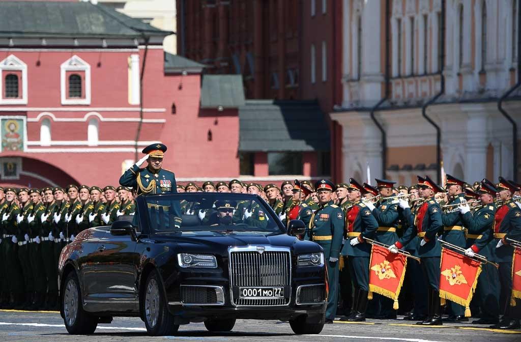 Nga duyet binh anh 5