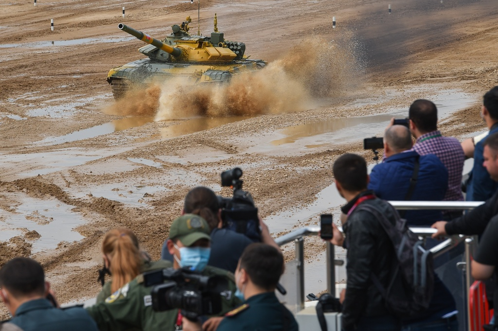 Army Games 2020 anh 5