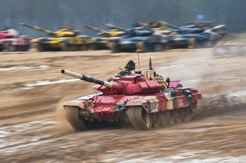 Army Games 2020 anh 4