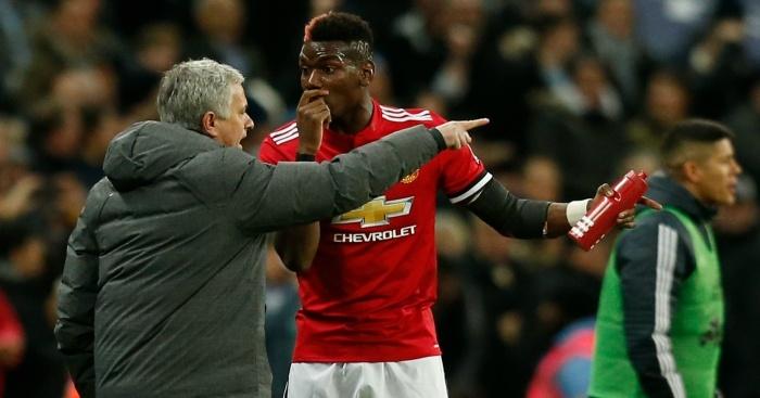 Jose Mourinho da thay doi the nao? hinh anh 2