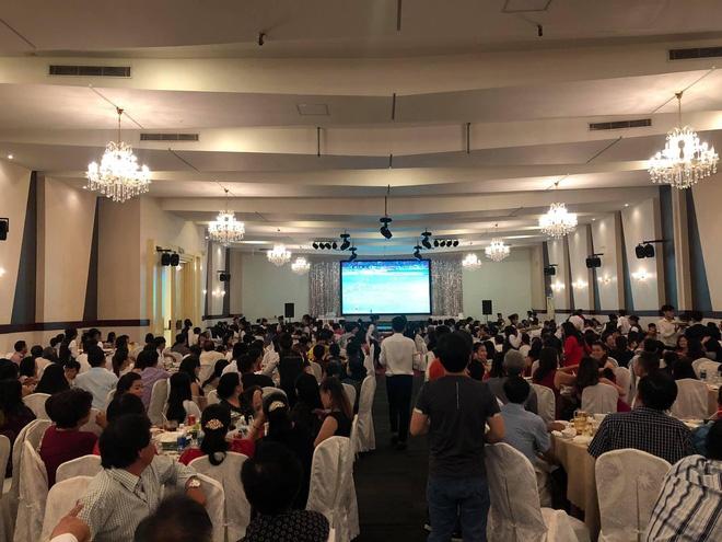 Tu ket Asian Cup DT Viet Nam anh 2