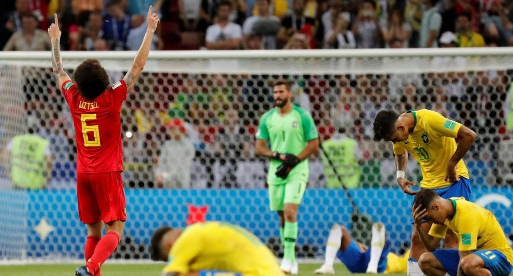 Tai sao tuyen Brazil va Argentina ngay cang xuong doc? hinh anh 1