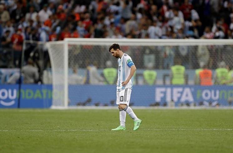 Tai sao tuyen Brazil va Argentina ngay cang xuong doc? hinh anh 4