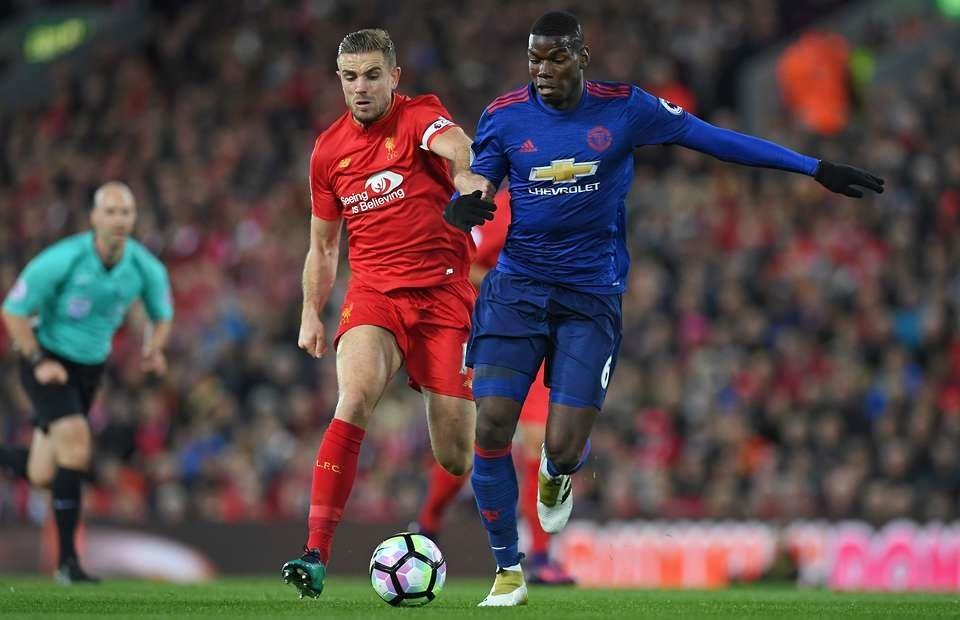 Man United mat trang trong canh bac Paul Pogba hinh anh 3