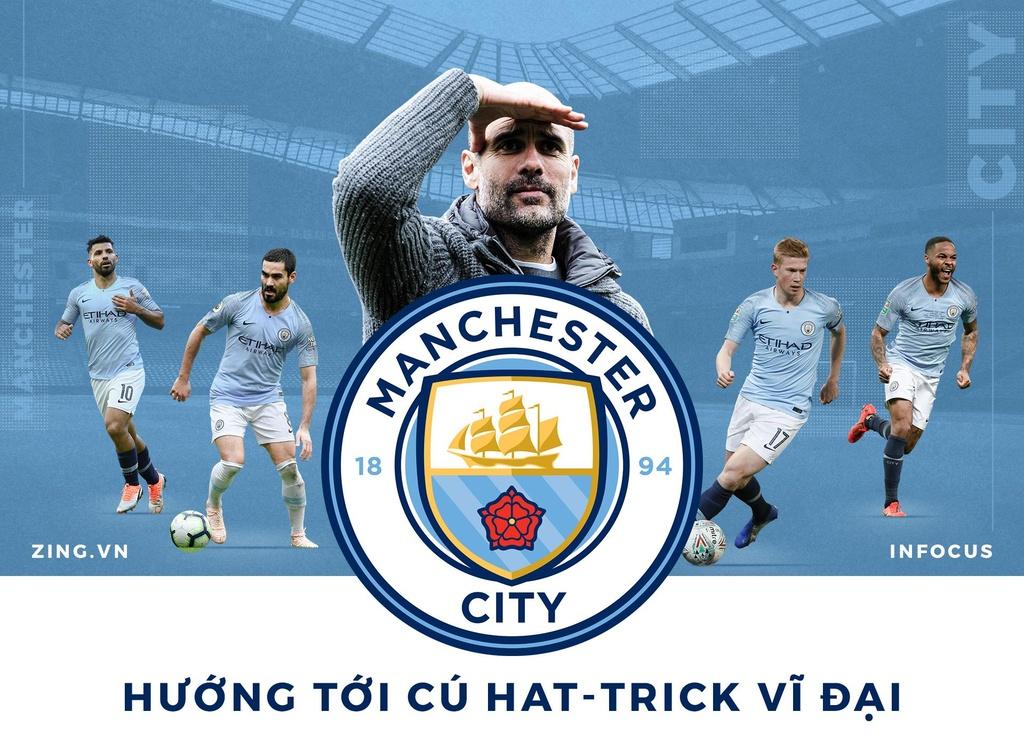 Man City huong toi cu hat-trick vi dai hinh anh 2