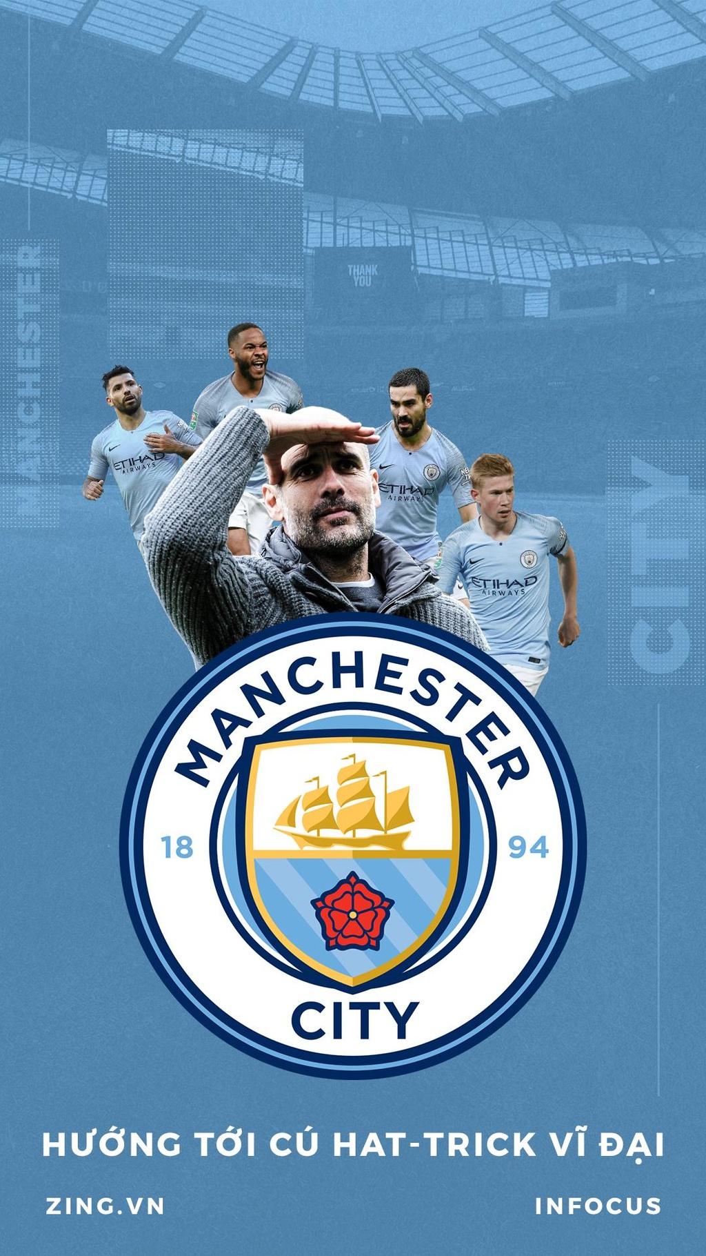 Man City huong toi cu hat-trick vi dai hinh anh 1