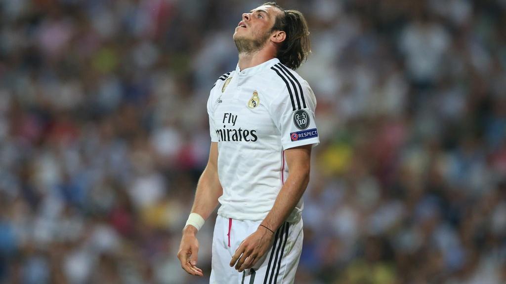 Gareth Bale anh 4