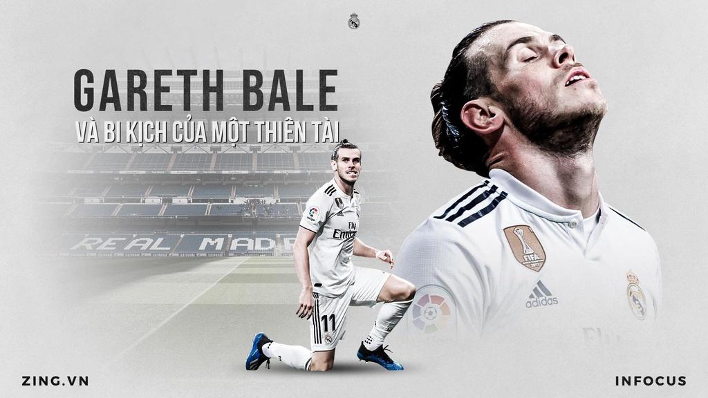 Gareth Bale va bi kich cua thien tai hinh anh 2