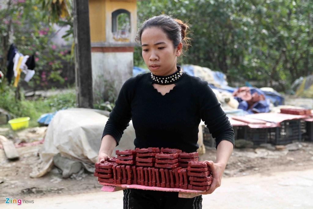 Lam tuong ong Tao anh 1