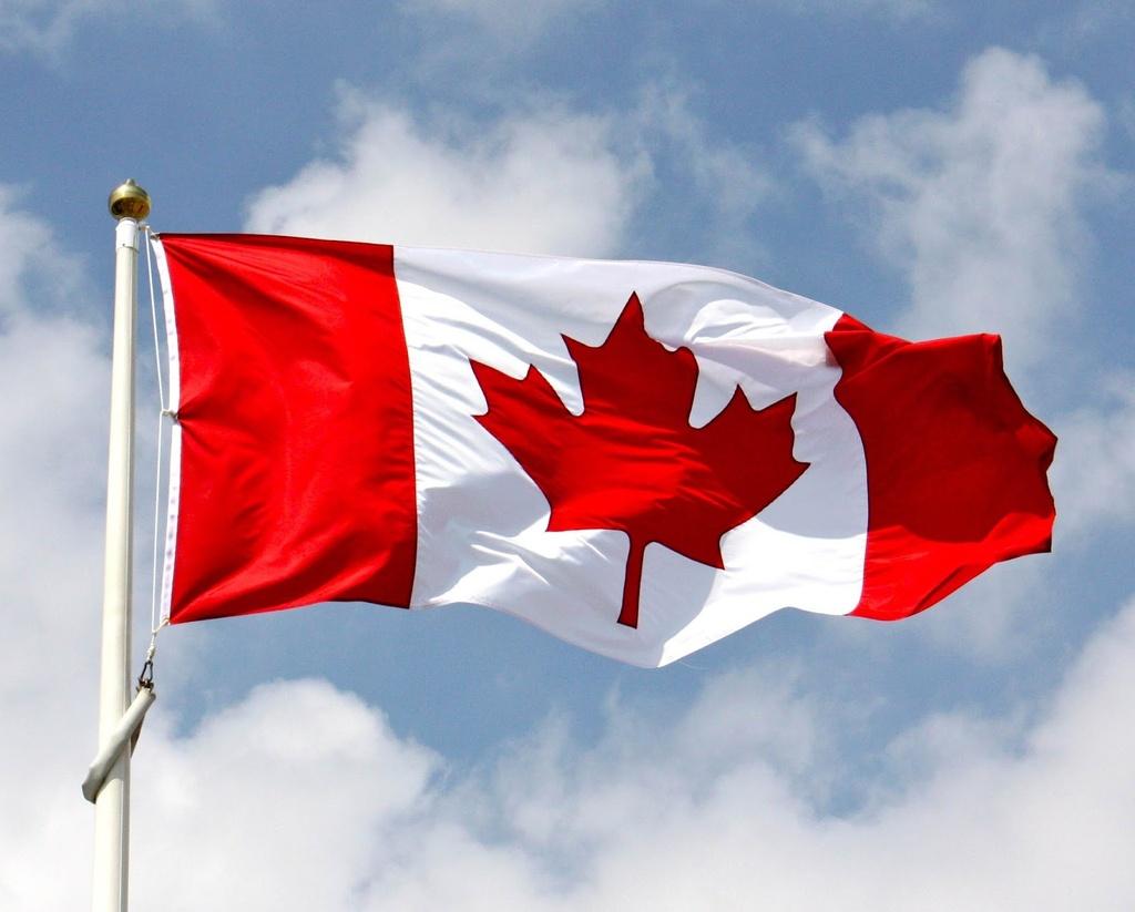 10 su that thu vi ve van hoa Canada hinh anh 2