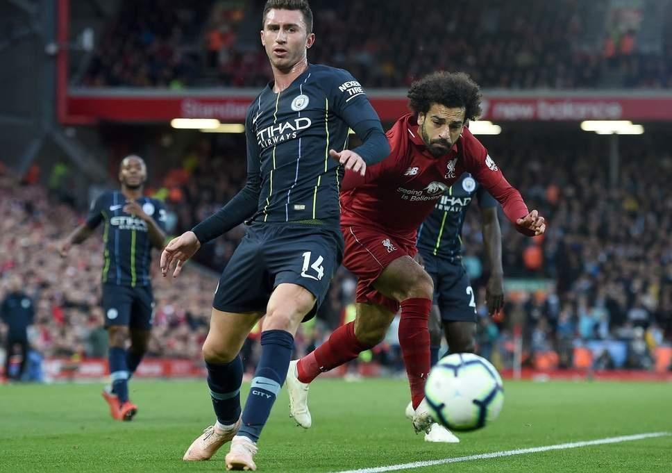 Liverpool bi qua tai anh 5