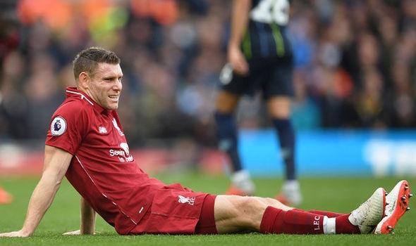 Liverpool bi qua tai anh 3
