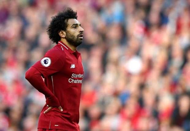 Liverpool bi qua tai anh 1