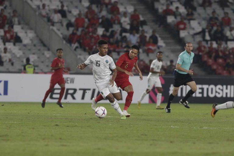 5 điểm nhấn sau loạt trận đầu tiên tại AFF Cup 2018