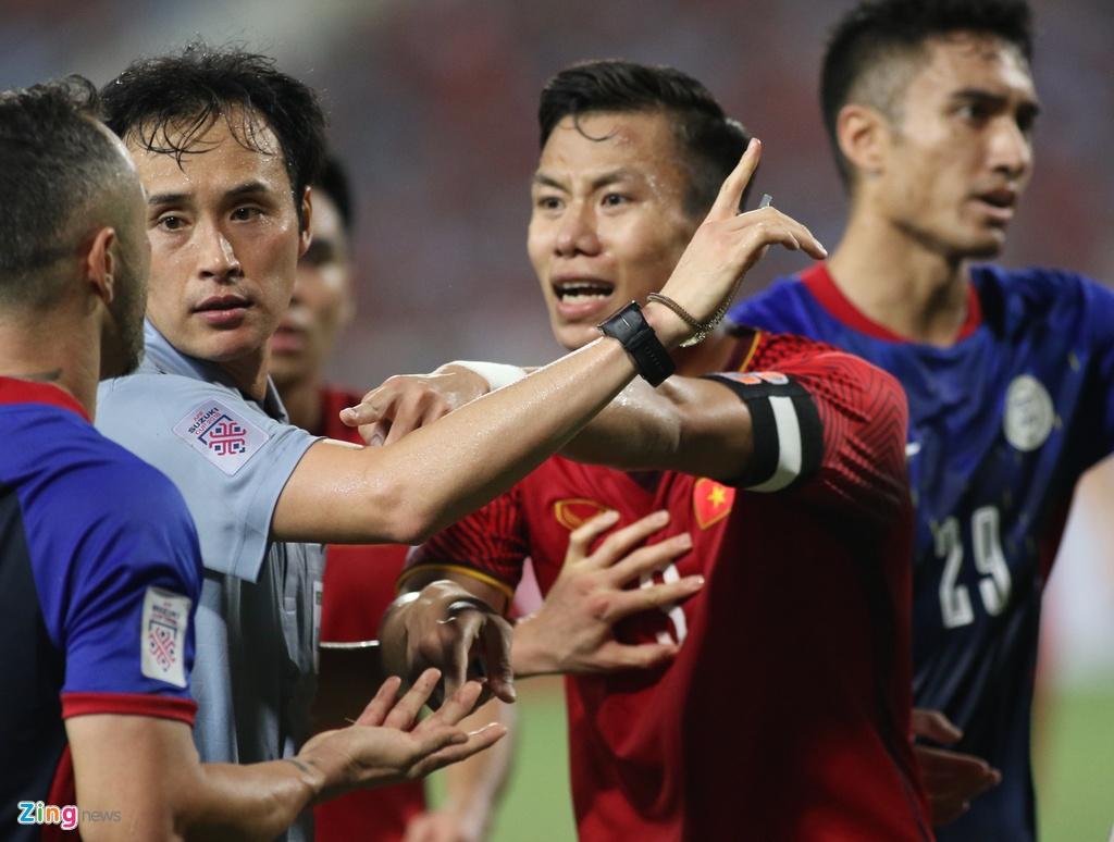 Fox Sports: 'Viet Nam van can mot thu linh noi hang phong ngu' hinh anh 4