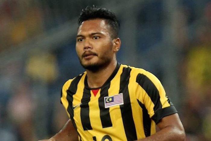 Doi hinh tung giup Malaysia vo dich AFF Cup 2010 gio o dau? hinh anh 10