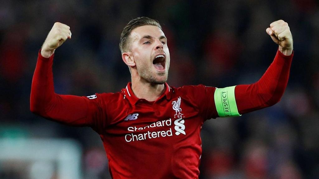 Liverpool va dau an chien thuat cua Juergen Klopp hinh anh 6