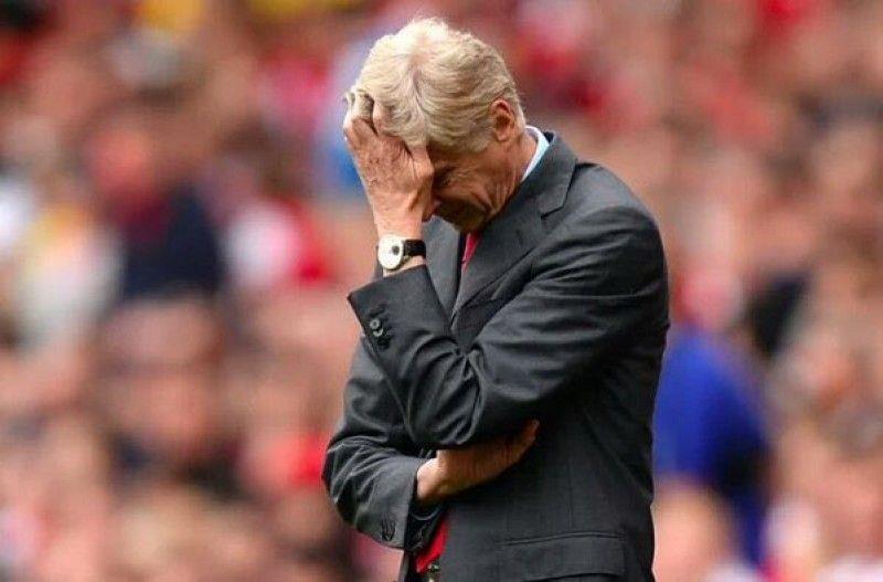 Tottenham thanh cong,  Arsenal co cam thay xau ho anh 6