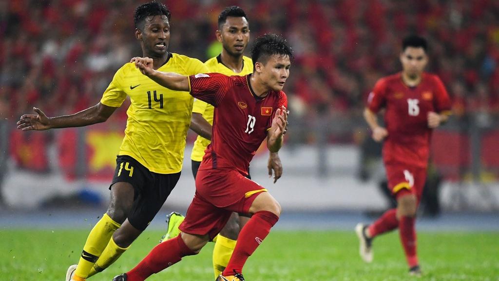 Tuyen Malaysia thay doi nhu nao so voi lan cuoi gap Viet Nam hinh anh 3
