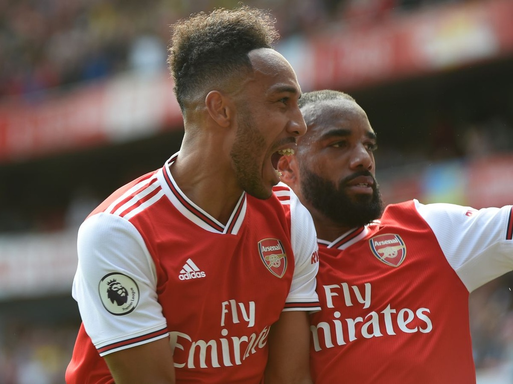 Tai sao Nicolas Pepe chua the thanh cong tai Arsenal? hinh anh 5