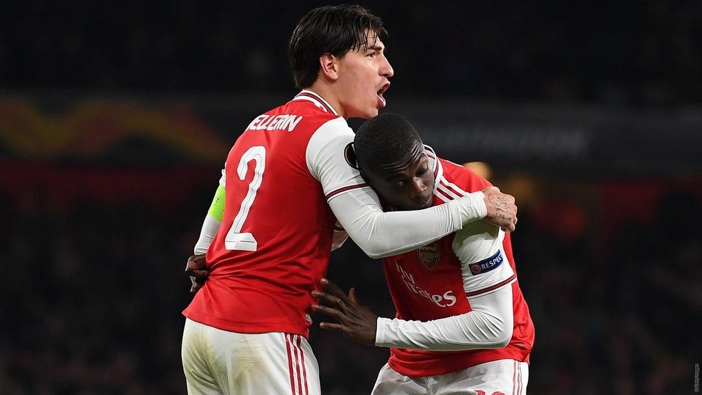 Tai sao Nicolas Pepe chua the thanh cong tai Arsenal? hinh anh 4