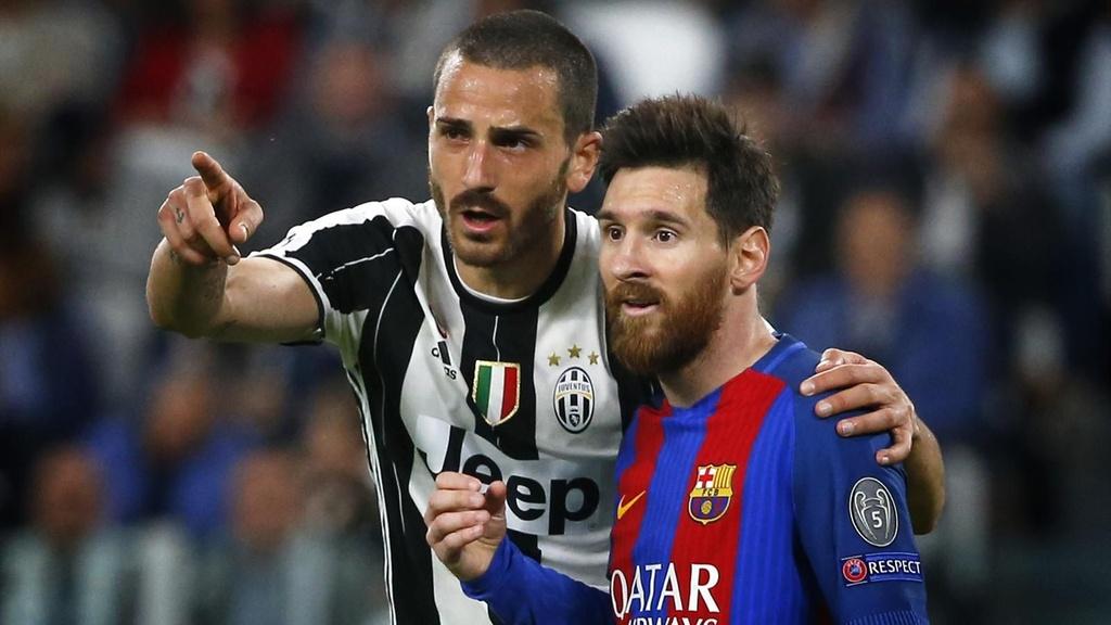 Nhung diem den tiem nang cua Messi neu roi Barca hinh anh 7 2066257_43320354_1600_900.jpg