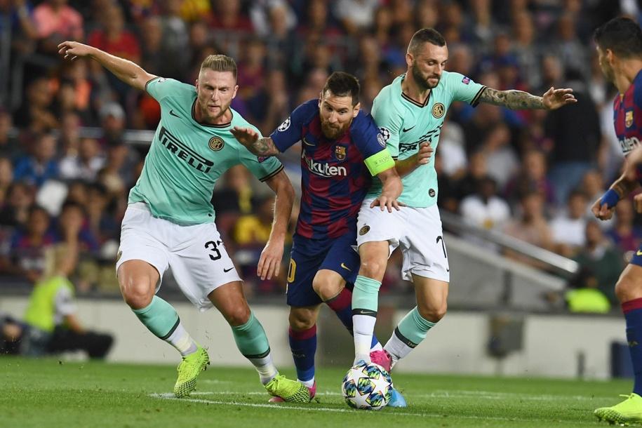 Nhung diem den tiem nang cua Messi neu roi Barca hinh anh 1 messi_1_1.jpg