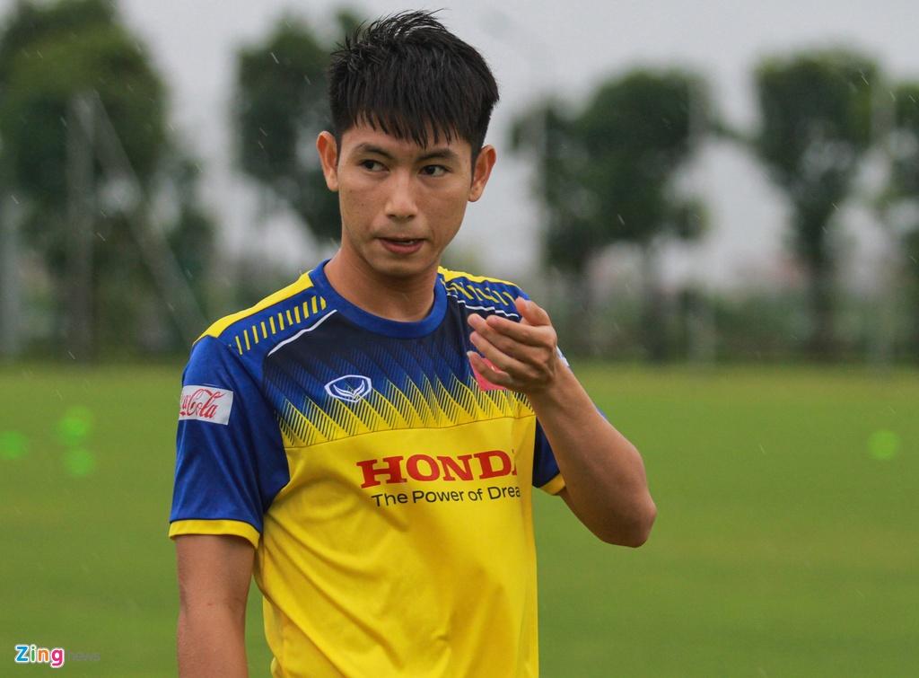 Nguyen Trong Hung anh 4