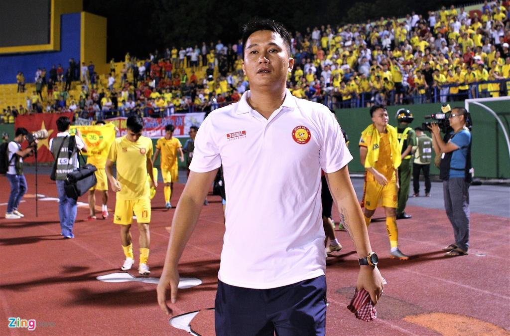 Nguyen Trong Hung anh 6