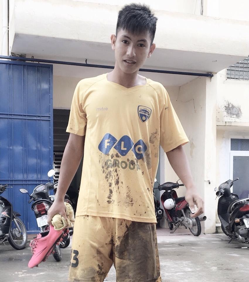 Nguyen Trong Hung anh 2
