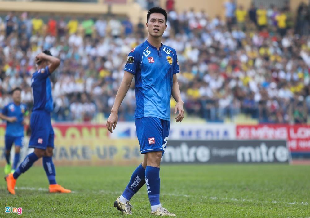 Hung Dung, Tuan Anh va nhung tien ve dang xem tai V.League 2020 hinh anh 3 2_zing_1.jpg