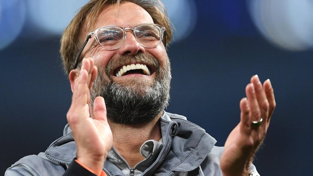 BLV Quang Huy: 'Muon danh bai Real,  Liverpool phai la chinh minh' anh 4
