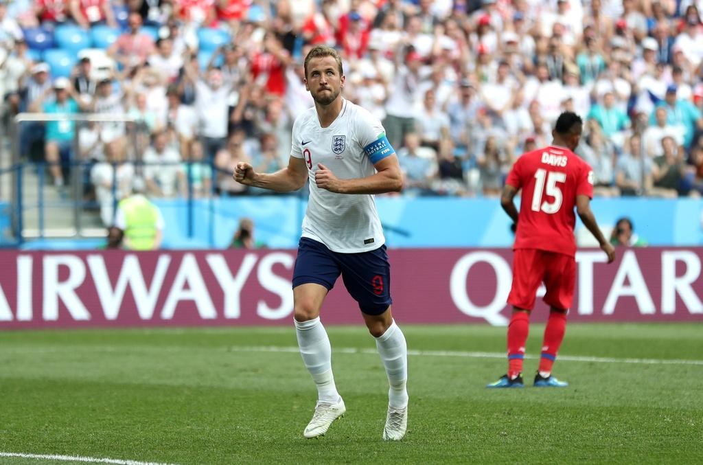 Duc bi loai va nhung cai nhat sau vong bang World Cup 2018 hinh anh 5