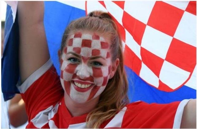 CDV Croatia xuong duong an mung chien tich lich su hinh anh 8