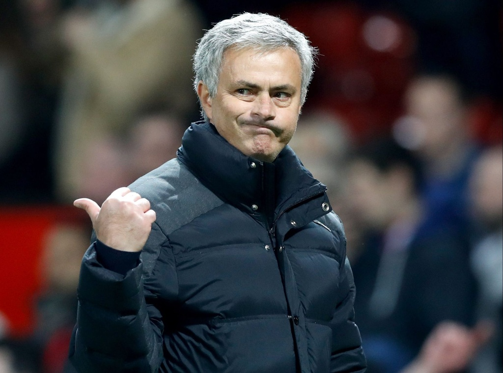 'MU kho co cua vuot qua Man City de vo dich Premier League' hinh anh 1