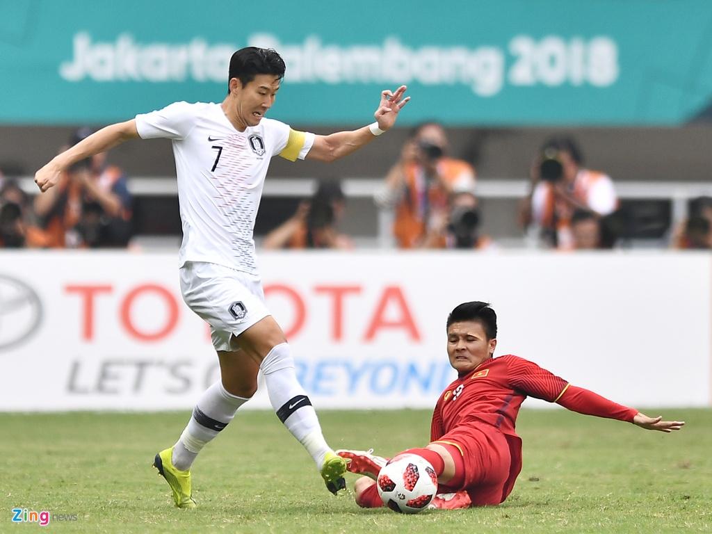Nhin tu ASIAD 2018: Nhung van de cua the thao Viet Nam hinh anh 8