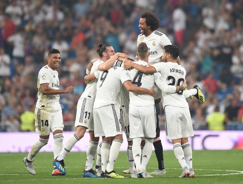 Ronaldo giup Juventus lot top 3 doi tieu tien nhieu nhat nam 2018 anh 4