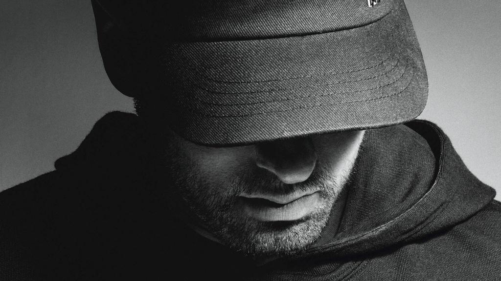 Rapper Eminem - tai nang doc nhat cua the gioi hinh anh 3