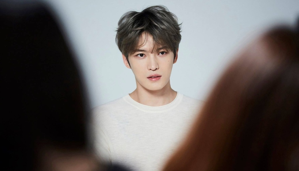 Kim Jae Joong (JYJ) – từ bán máu mua thức ăn đến đại gia Kpop